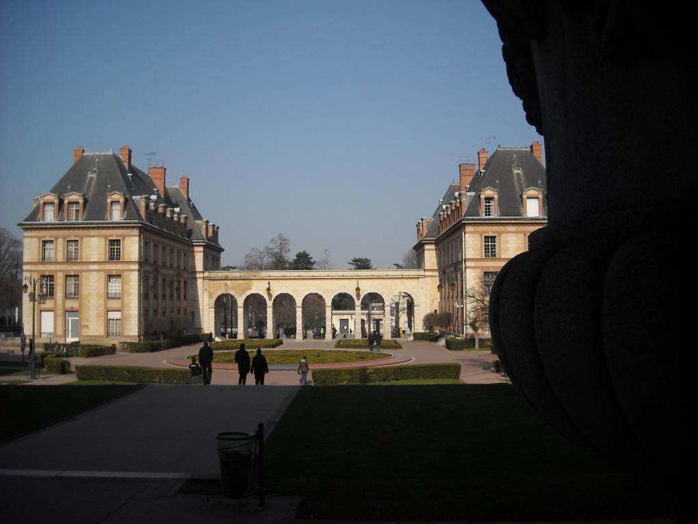 Album - Symfony Live Paris
