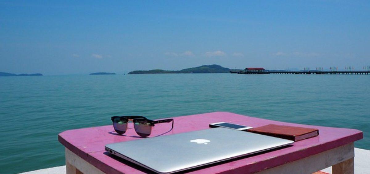 thailand-2113685_640