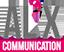 ALX Comm