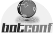 botconf