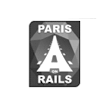 paris-rails