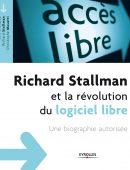 la révolution du logiciel libre
