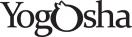 logo_yogosha