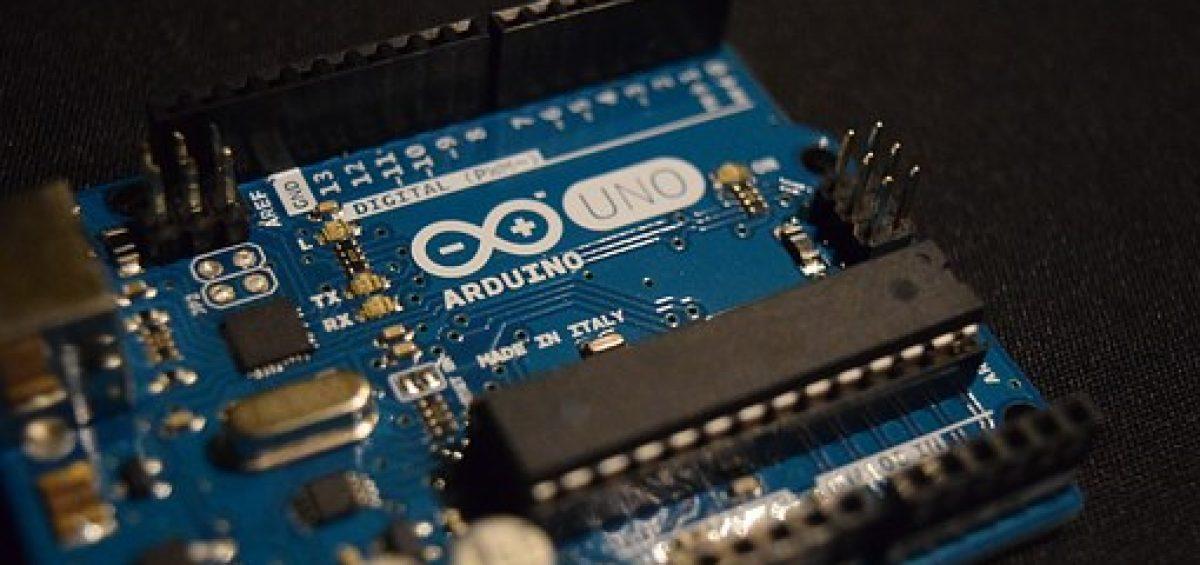 arduino-1128227__340