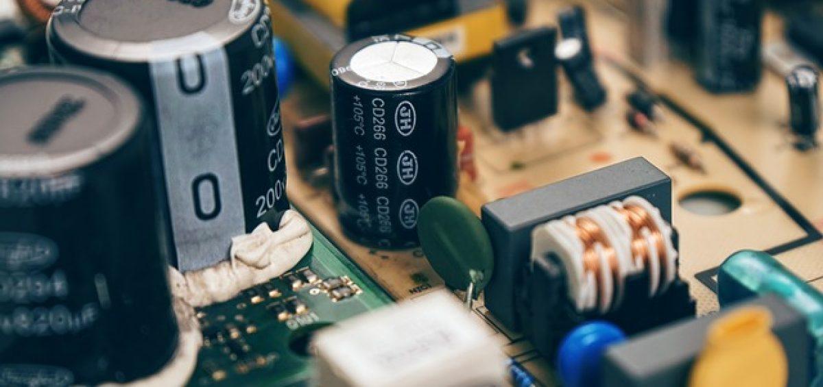circuit-1443251_640 (2)