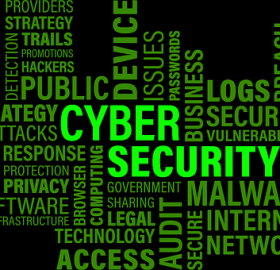 security-2337429__340