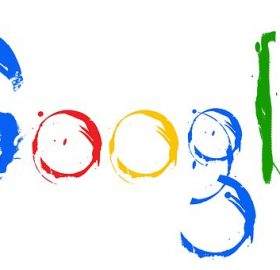 google-2650906__340