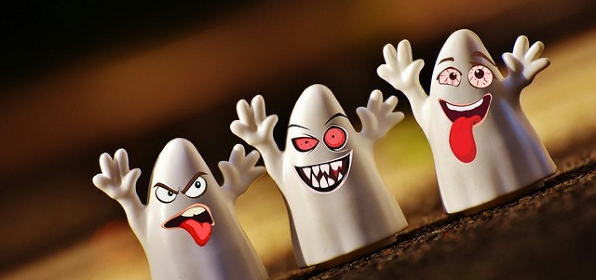 halloween-1751903_640