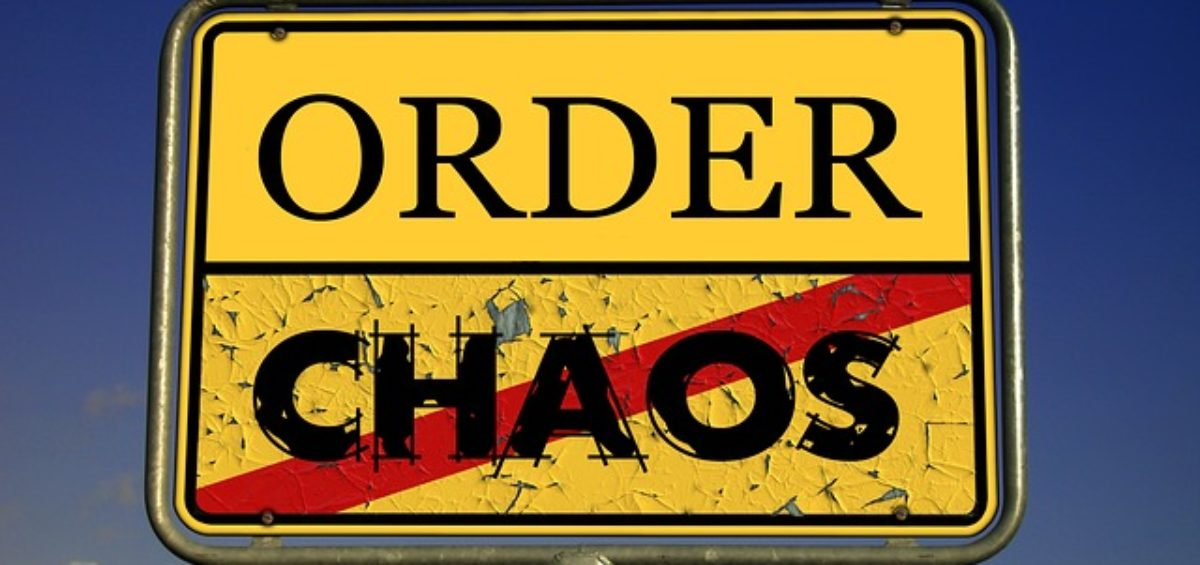 chaos-485493_640