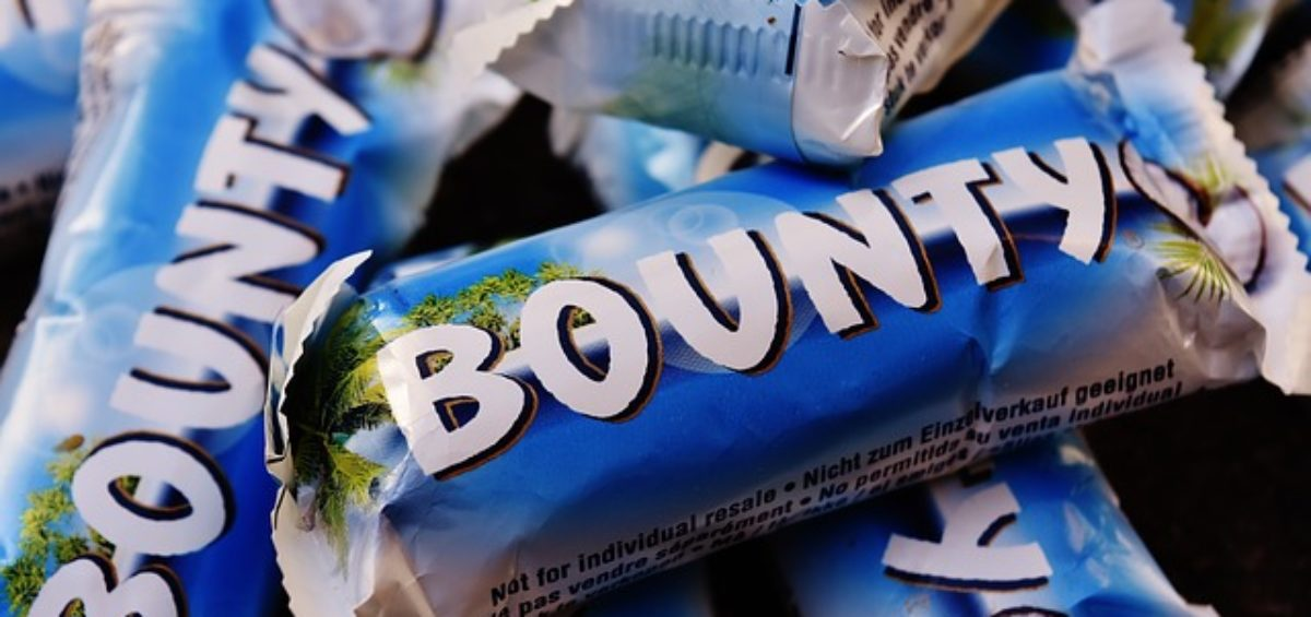 bounty-1744067_640 (2)