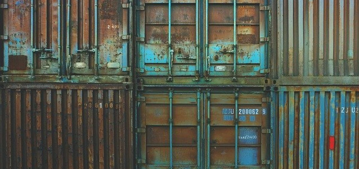 containers-1209079_640